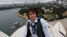 Tajemnice powiązań inżynieryjnych - Tajemnice powiązań inżynieryjnych: Opera w Sydney - EP 1 Season 1