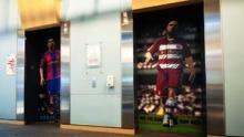 Megafabryki - Megafabryki: FIFA 12 - supergra - EP 1 Season 2