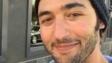 Jason Silva über den Hype um #thedress Programm