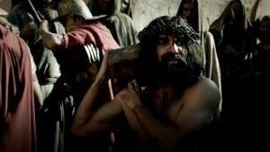 Killing Jesus: una straordinaria produzione in onda domenica 29 e lunedì 30 marzo foto