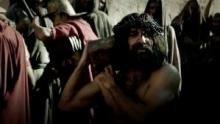 Killing Jesus: una straordinaria produzione in onda domenica 29 e lunedì 30 marzo programma