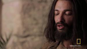 Att spela Jesus video