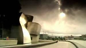 Guggenheim, Bilbao imagine