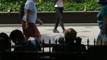 Zihin Oyunları - Ahlak - EP 2 Season 4