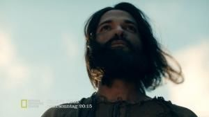 Killing Jesus: Trailer Video