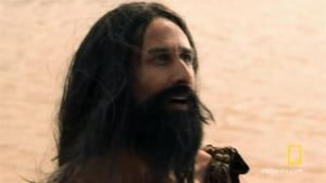 My Cousin Jesus photo