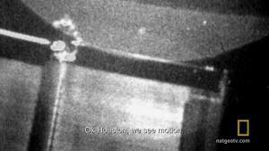 Hubble Rescue Mission photo