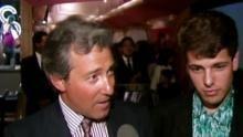 Nat Geo ile 80'ler - Alışveriş Çılgınlığı - EP 3 Season 1