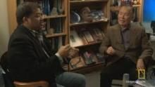 StarTalk: George Takei (Full Episode) show
