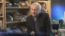 Star Talk: Richard Dawkins (Condensed Version) show