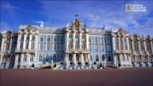 Il Palazzo di Caterina programma