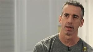 Modern Love with Dan Savage photo