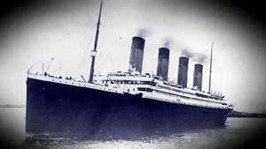 Titanic: The Final Secret photo