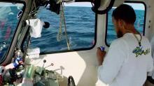 Korkusuz Balıkçılar  - Midway'de Savaş - EP 9 Season 4