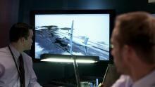 Uçak Kazası Raporu - Başarısız Denemeler - EP 9 Season 13