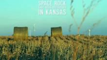 Kal Penn ile Büyük Resim - Uzay İstilası - EP 7 Season 1