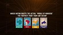 Kal Penn ile Büyük Resim - Harita Dışı - EP 5 Season 1