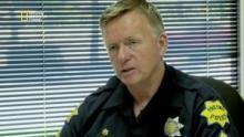 Prostitution : policiers infiltrés Voir la fiche programme