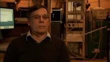 Alexi Pevtsov National Solar Observatory show