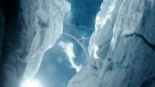 Everest: un estratto del film programma
