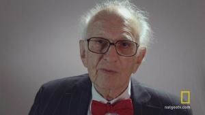 Eric Kandel on the Future of the Brain photo