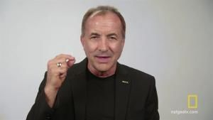 Michael Shermer on the Future of the Brain photo