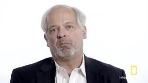 Juan Enriquez on the Future of Pandemics photo