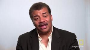 Neil deGrasse Tyson on the Future of Pandemics video