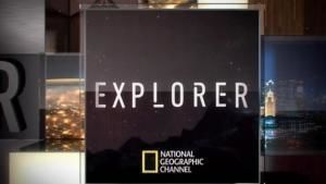 Explorer Video