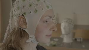 Breakthrough - Neurociencia foto