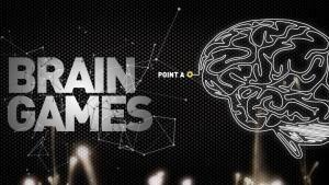 Brain Games: Trailer Video