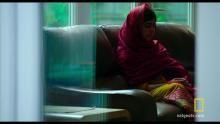 Cine este Malala? documentar