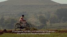 Bumbac din India documentar