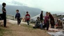 نظرة من كَثَبٍ: مهمة كوسوفو برنامج