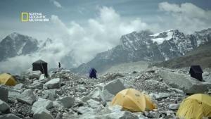 Mission Everest: The UAE Military Team photo