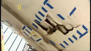 Reparaii de top: Boeing 767 imagine