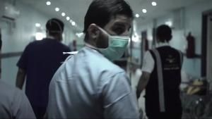 واجب الرعاية - Promo 1 صورة