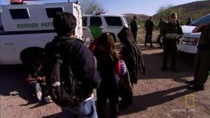 Combating human trafficking photo