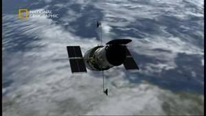 האבל - טלסקופ החלל תמונה