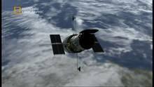 Hubble's Final Frontier 節目