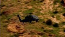 Jaget af Taliban mobisode 2 Program