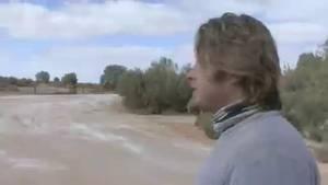 Cu orice preţ: Baie în Australia imagine