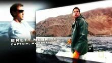 Treminutters teaser: Fiske-forskning Program