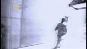 Guantanamos hemligheter foto