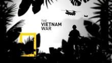 Inside The Vietnam War Part 1 節目