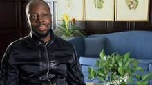 Wyclef Jean s Michael Bubl a zene hatsrl film