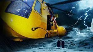 Sea Patrol Foto