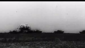 Tank Foto