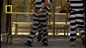 America's Hardest Prisons Foto