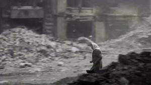 Апокалипсис: Вторая мировая война фото